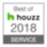HouzzAwards-03.png