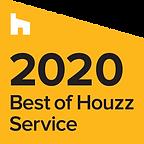 HouzzAwards-05.png