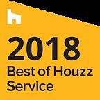 HouzzAwards-03.png