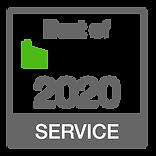 HouzzAwards-2020.png