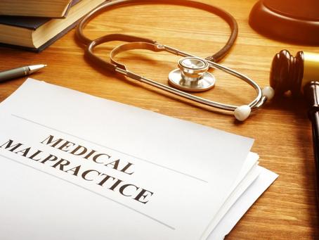 Do You Need a Legal Nurse Consultant For a Medical Malpractice Case?