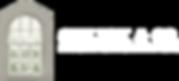Gulick_Logo.png