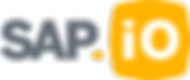 SAP-io-logo-128.png