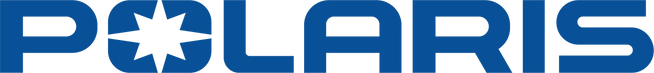 Polaris_Logo_Blue.png
