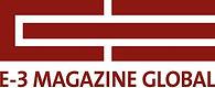 Logo_e3zine_2020-1.jpg
