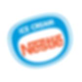 Nestle_Ice_Cream(104).png