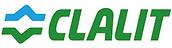 Clalit-Logo.png