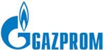 gazprom color.png