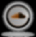 sound-cloud-1460606_960_720.png