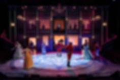 P&P stage shot.jpg