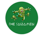 The Saibamen Logo.png
