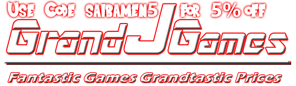 grand j games logo tagline with code.png