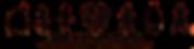 TMG Banner.png