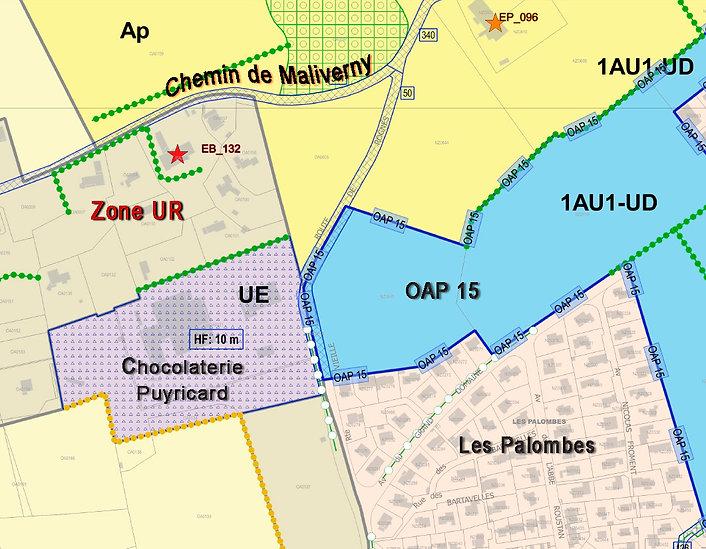zone-ur-site1.jpg
