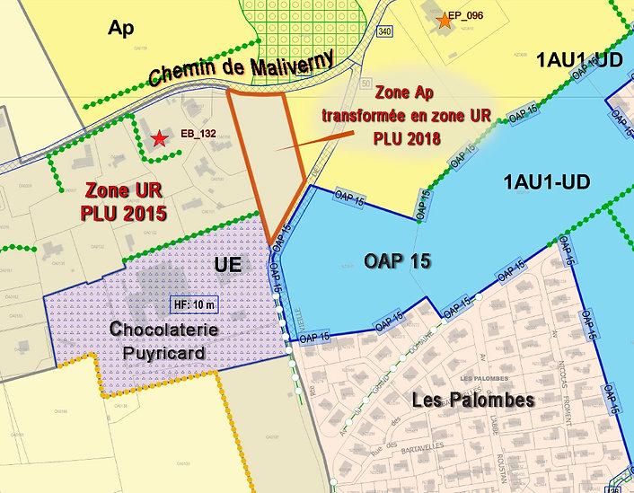 zone-ur-site2.jpg