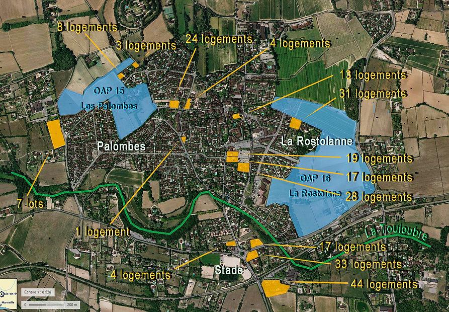 2020-janvier-urbanisme.jpg