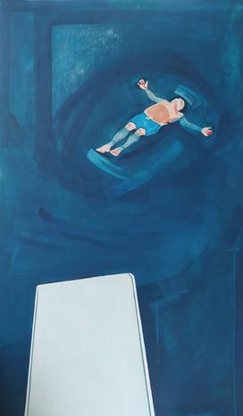 4 Floating Man 1.jpg