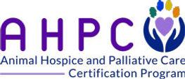 AHPC-Certification-Program-Logo.jpg
