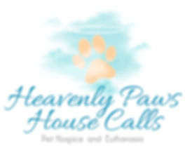 Heavenly Paws House Final Files.jpg