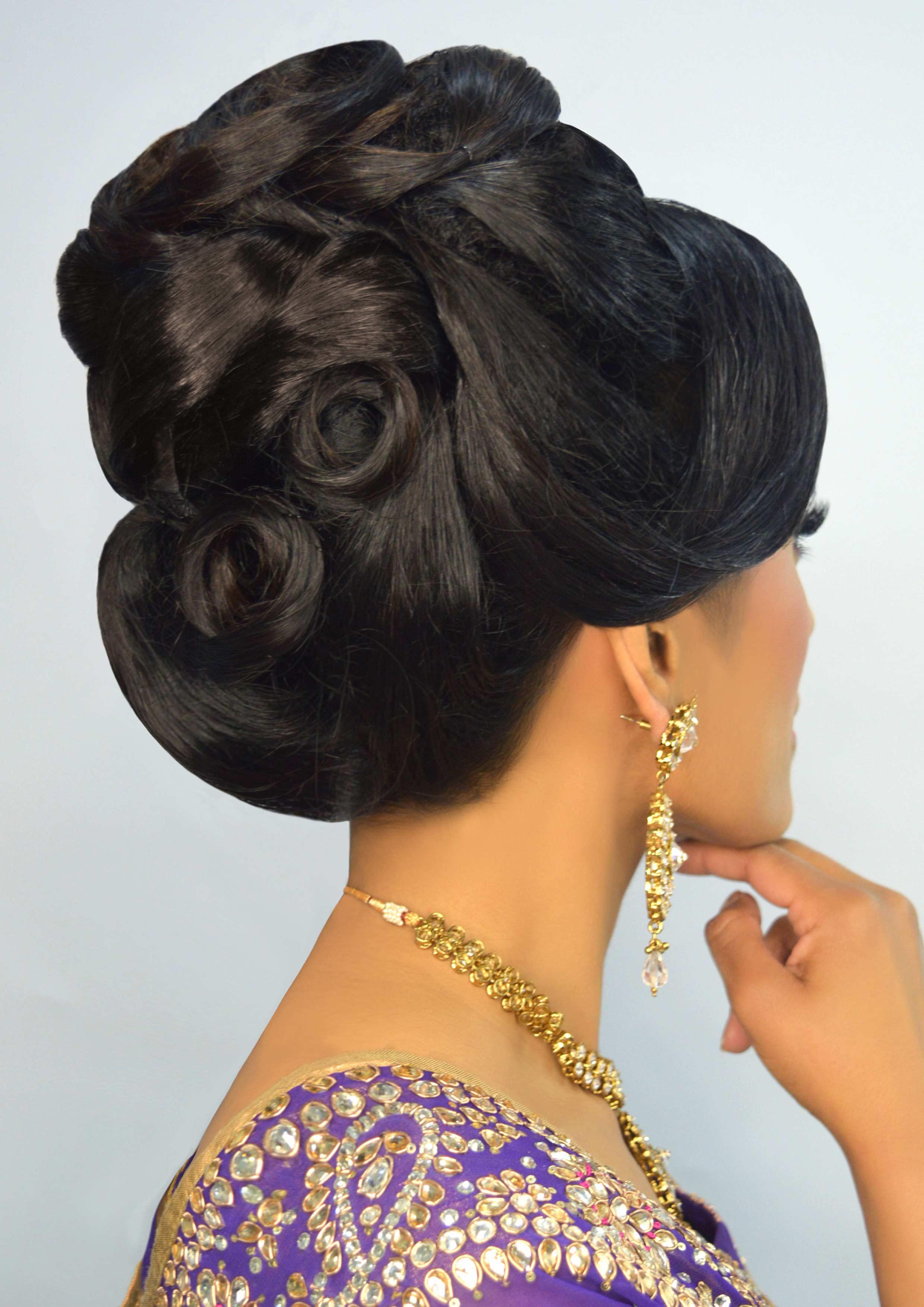 Laaj-hair-1