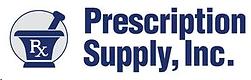 prescription supply co.png