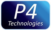 p4technologies-logo.png