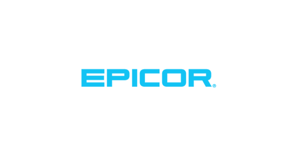 epicor.png