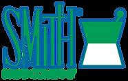 SmithDrug-Logo.png