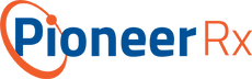 PioneerRx-Logo-RGB (4).png