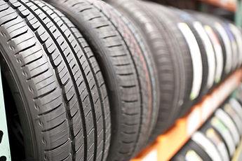 Wholesaler - Tires.jpg