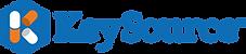 KeySource-logo.png