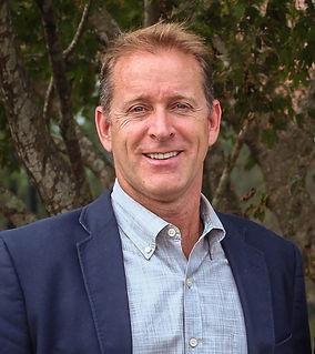 Greg Profile Pic.jpg