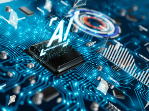 Overcoming Dramatic Market Shifts with AI