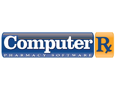 Logo_ComputerRx.png