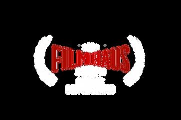 FilmHaus Berlin Best Animation Arrow Sky Studios