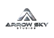 Arrow Sky Studios Logo