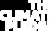 tcp_logo_RGB_white.png