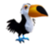 Toucan_7-removebg-preview_edited.png