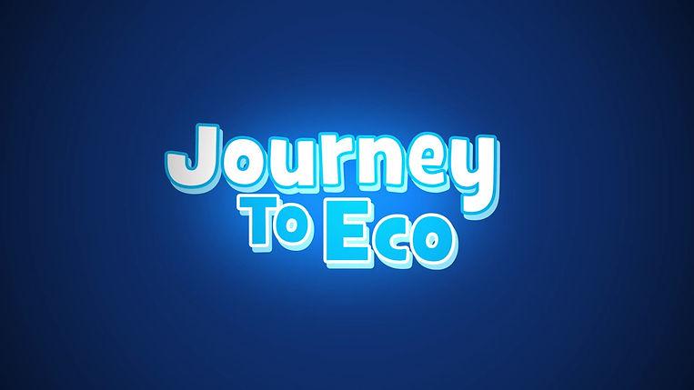 Journey to Eco title still.jpg
