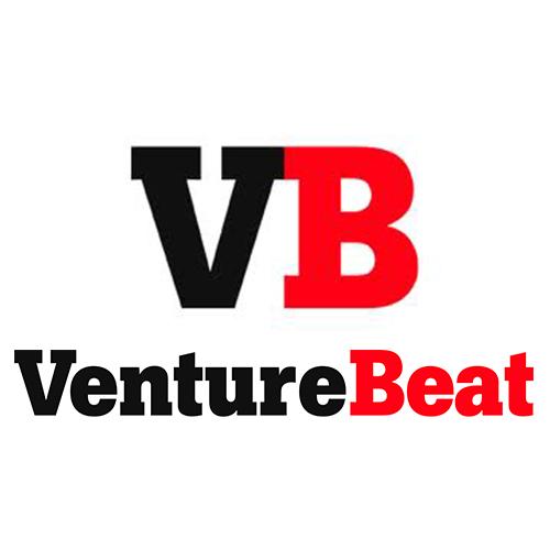 Planet Blue Venture Beat