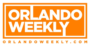 Planet Blue Orlando Weekly