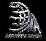 Arrow Sky Media PNG 800kb logo.png