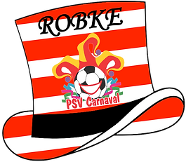 Robke Hoed.png