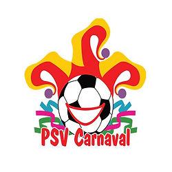 PSV Carnavalsclub eindhoven