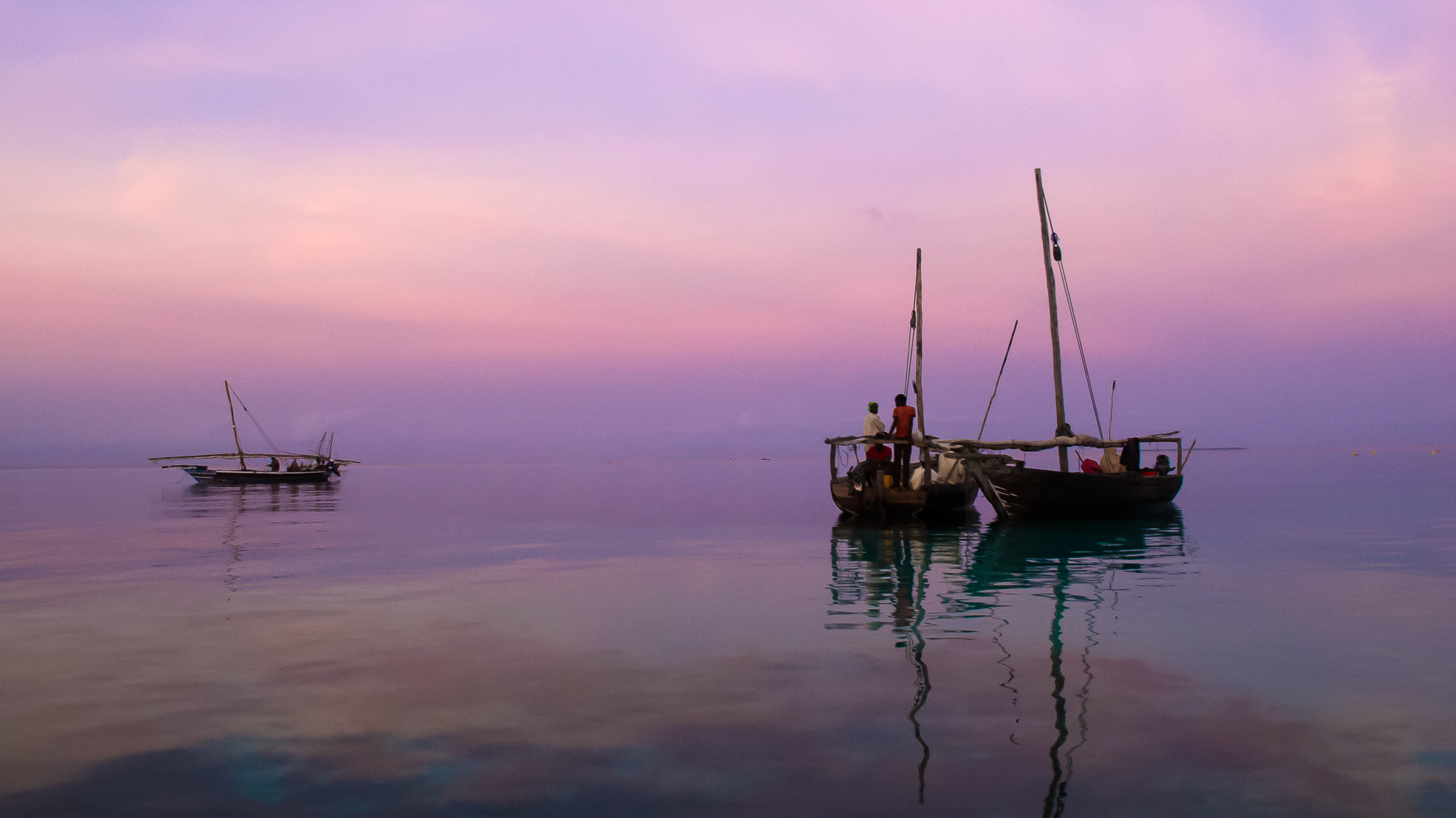 Zanzibar_fishermen