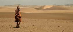 desert_woman