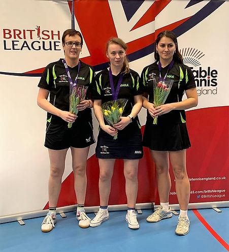 DL british league.jpg