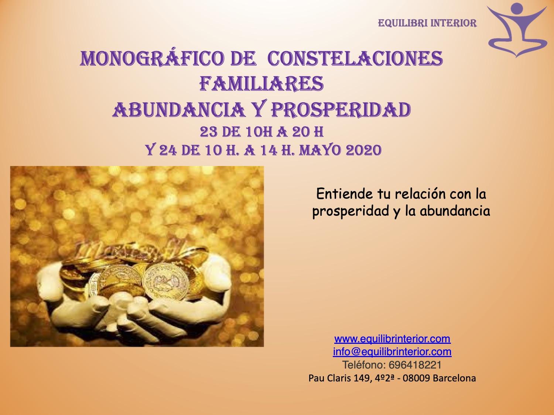 Monográfico_Abundancia