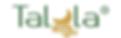 Talula logo 1.PNG