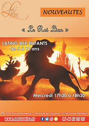 Latino Mix Enfants 2020-2021.jpg